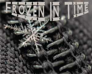 Frozen In Time Album